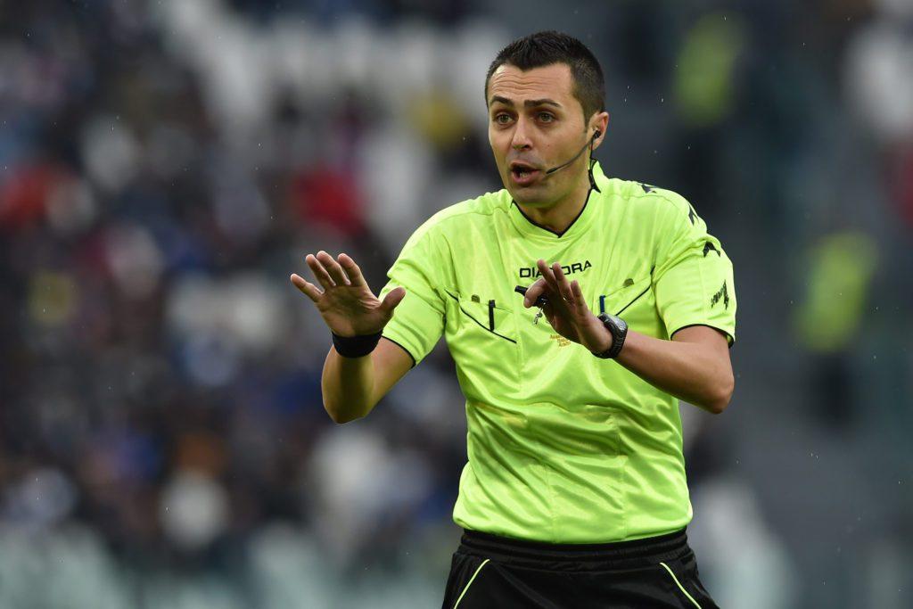 Il tuttofare offensivo che esalta la Juve: Douglas Costa, tocca a te!