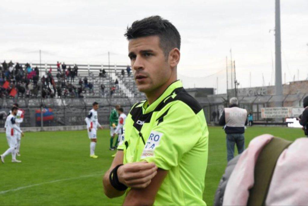 Genoa, Ballardini: 'Bologna squadra solida. Rossi in gruppo la prossima settimana'