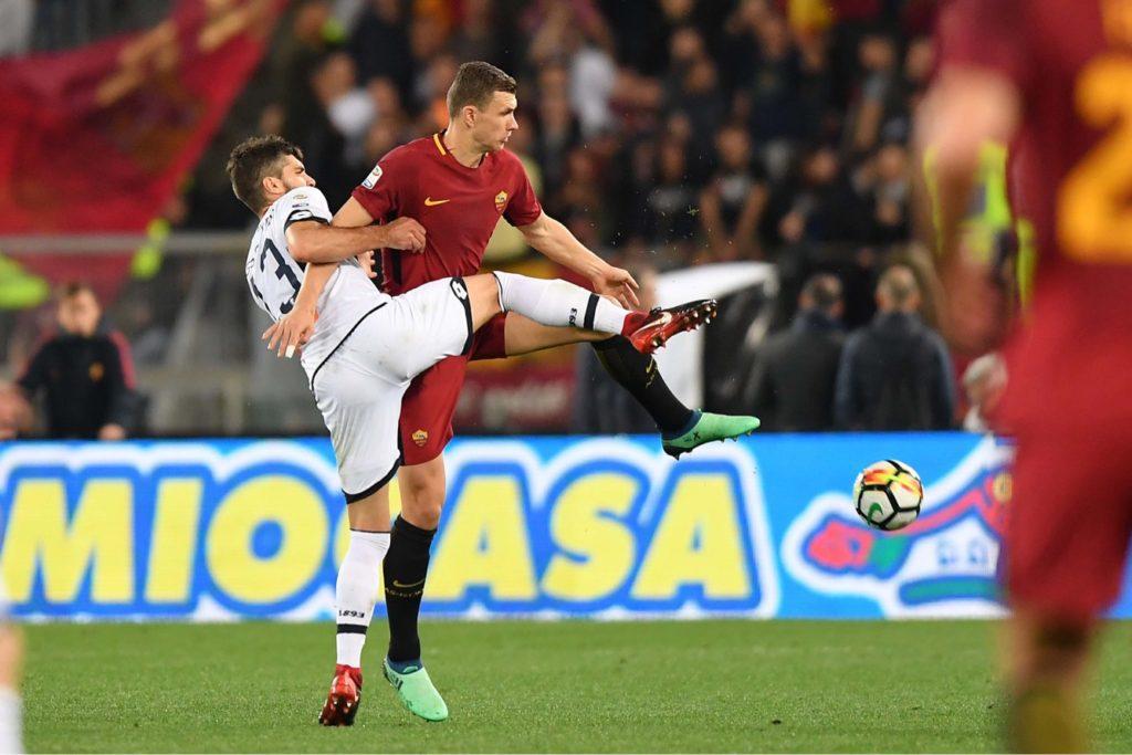 SPAL Roma | Assenza fondamentale per Di Francesco, farà a meno di…